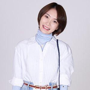 廢財闖天關 夏天芹(前世方瑤) (28)