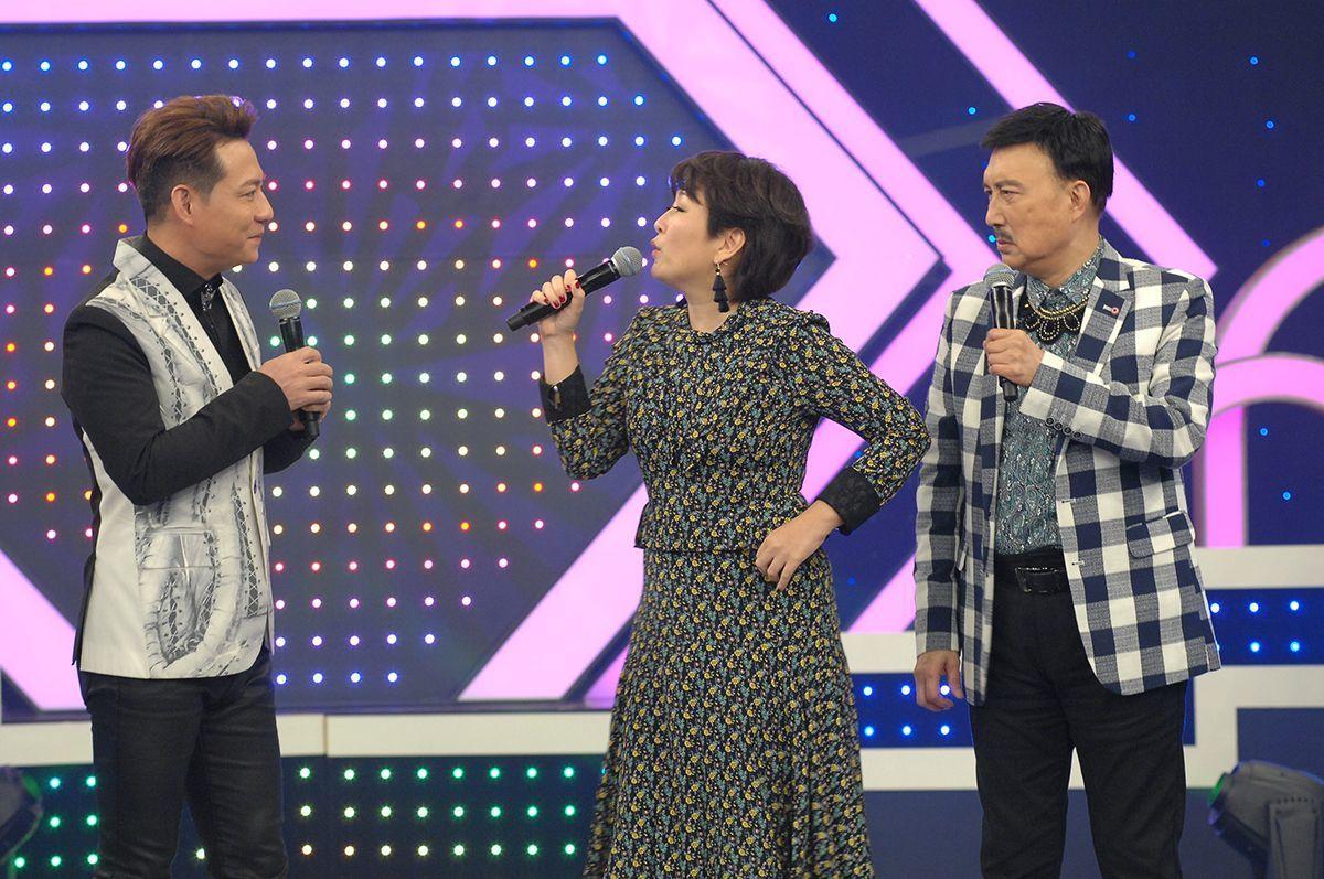 天生王牌 - 王牌登場 精彩劇照