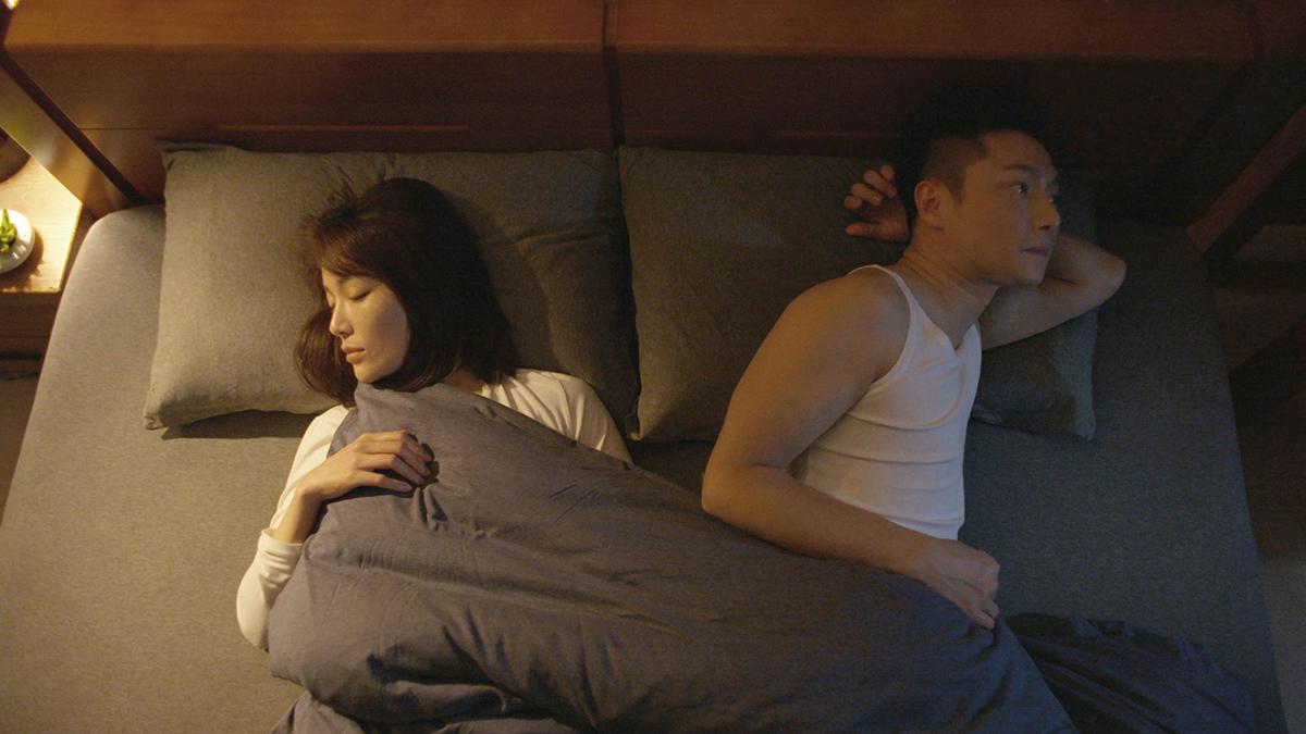 華視金選劇場 - 一克拉的室友 精彩劇照